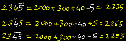 Vedic_Mathematics_Vinculum