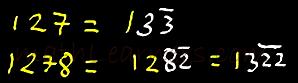 Vedic_Mathematics_Subtraction_Vinculum2