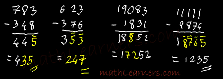 Vedic_Mathematics_Subtraction_Vinculum3